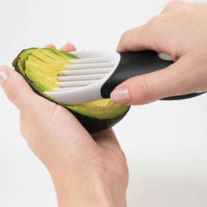 OXO Avocado Slicer 3-in-1
