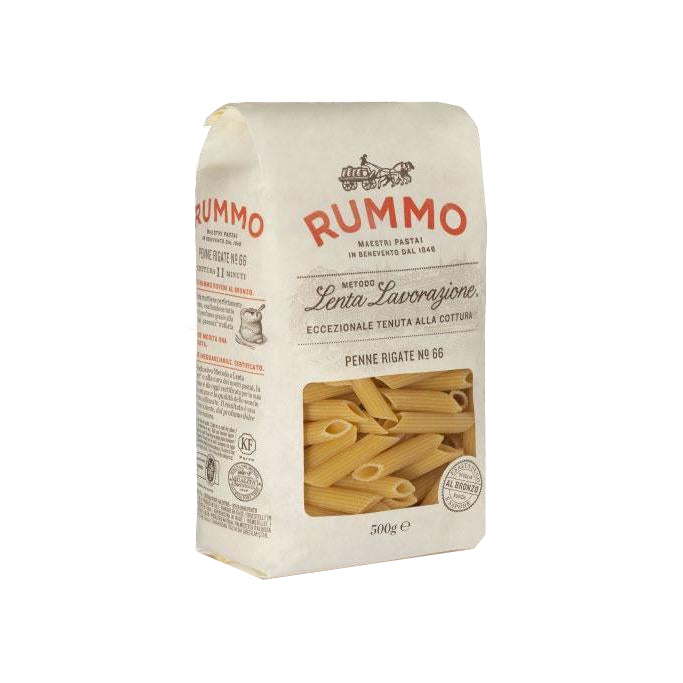 Rummo Pasta Penne Rigate