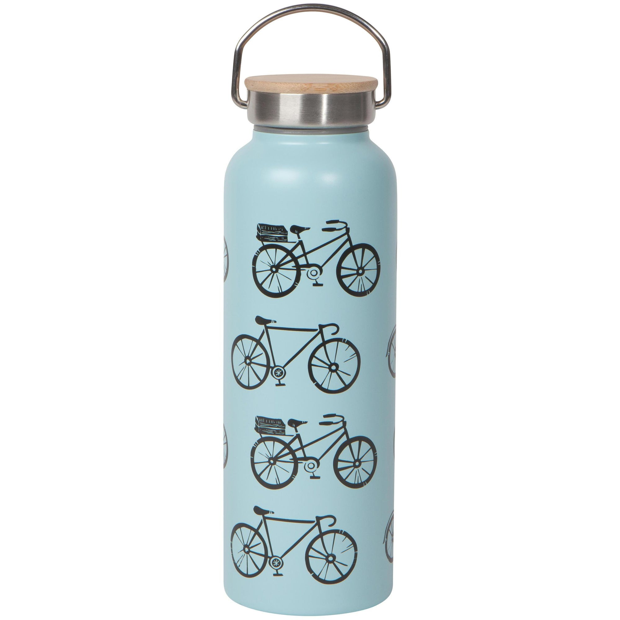 Water Bottle in Sweet Ride