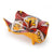 Prepara Single Taco Holder Yellow