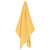 Danica Kitchen Towel - Lemon
