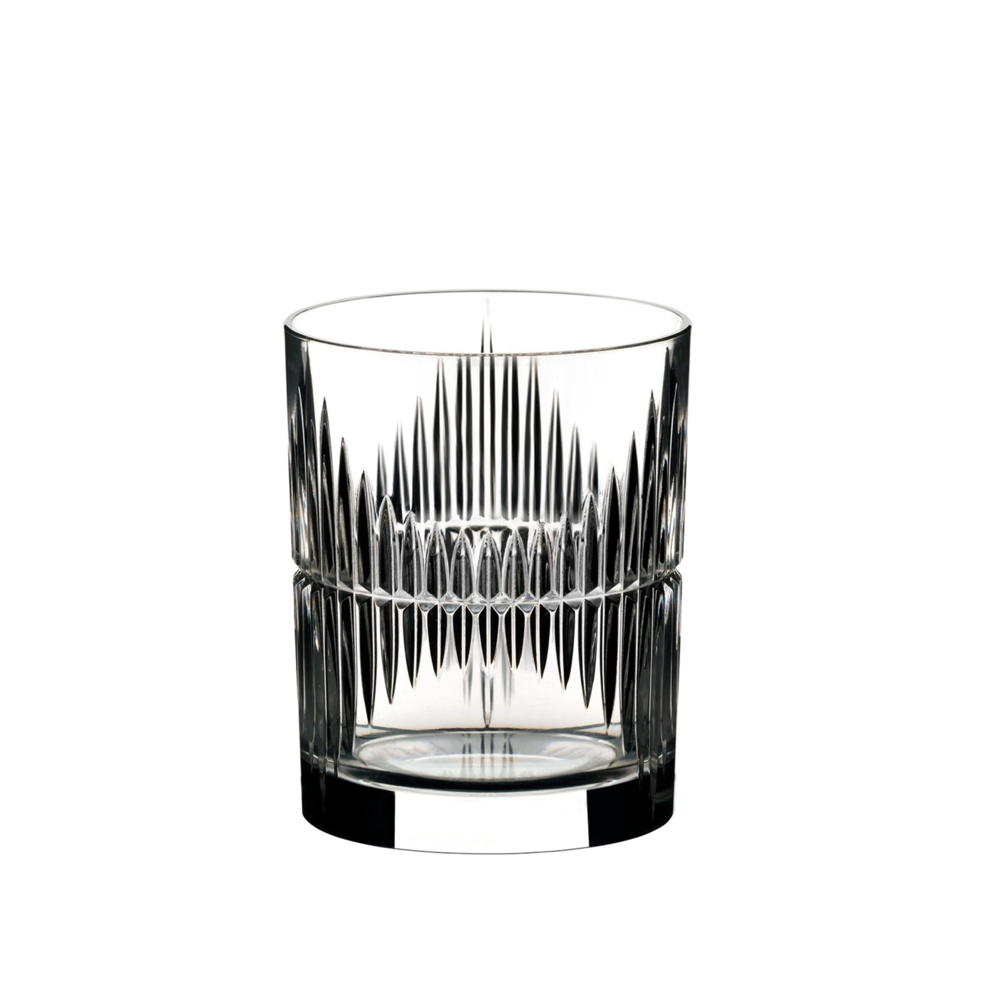 Riedel Rum Cocktail Glasses (Set of 4)