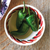 Emma Bridgewater Small Bowl - Chillies