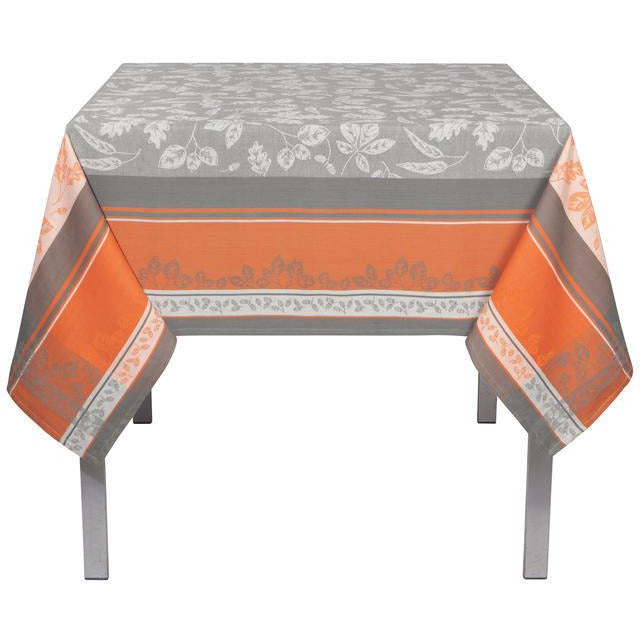 "Danica Tablecloth 60x120"" Fall Flicker"
