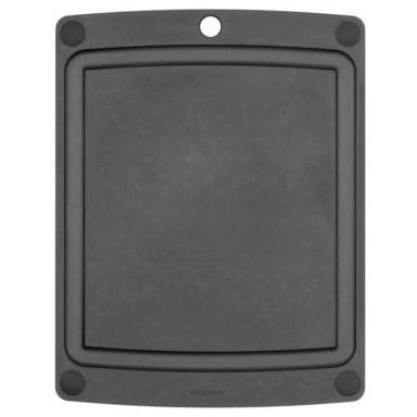 "Epicurean All-In-One Boards 17.5x13"" Slate"