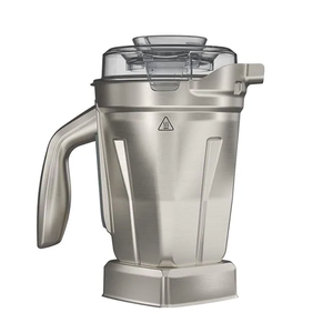 Vitamix Stainless Steel Blending Container 48 oz