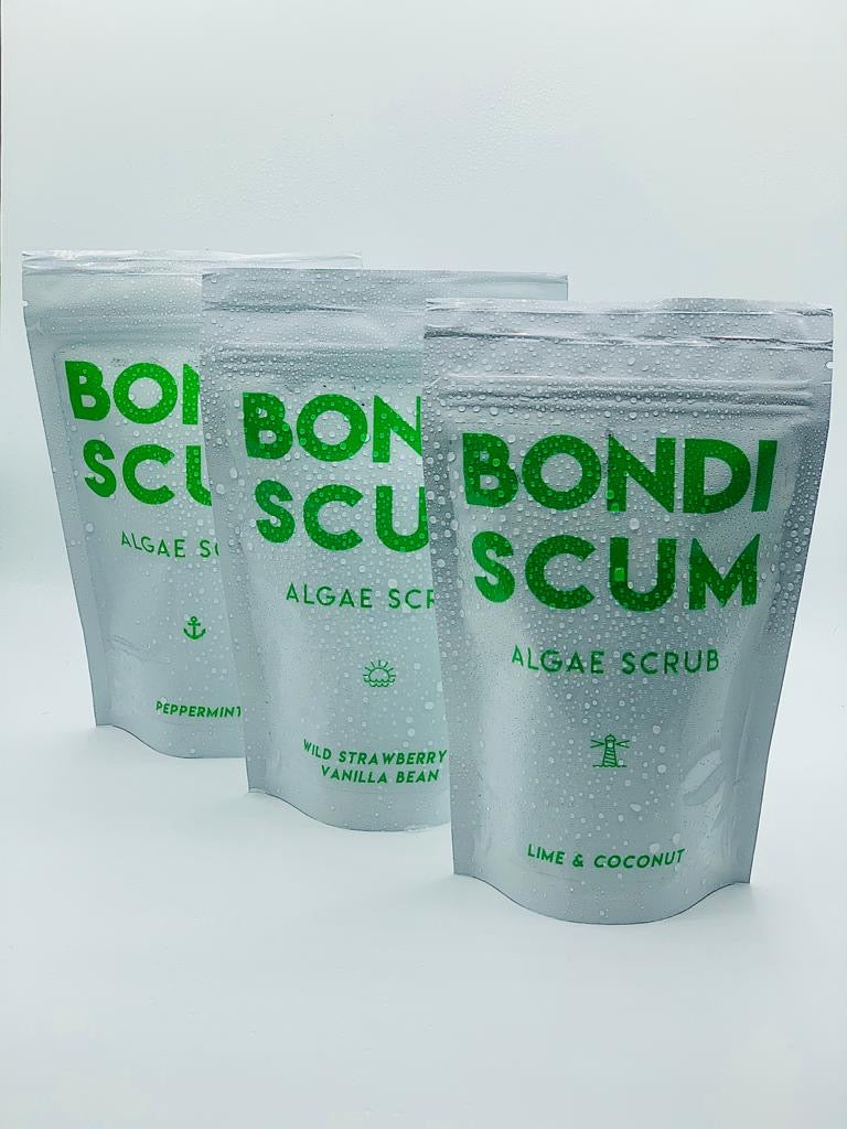 Bondi Bundle - Free Shipping!