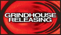 Grindhouse Releasing