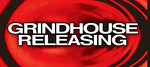 Grindhouse Releasing web store: Cult/Horror films and merchandise