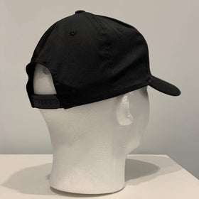 PIECES: Snapback cap