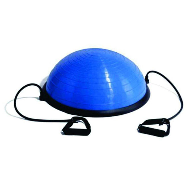 Bosu o Superficie Inestable-Sportfitness