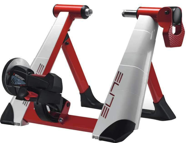 Simulador Elite Novo Mag Speed-Sportfitness