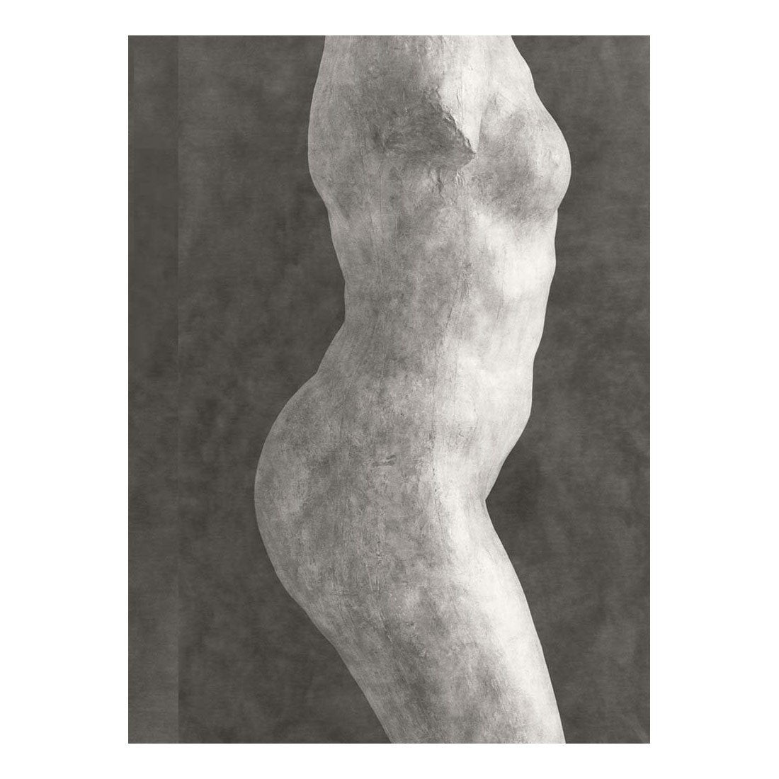 Rodin: Photographs by Emmanuel Berry