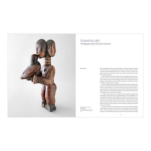 Embodiments: Masterworks of African Figurative Sculpture