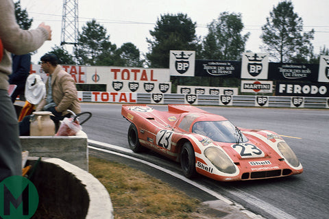 Photo: https://www.motorsportmagazine.com/articles/sports-cars/le-mans/porsche-917-monument-heroism
