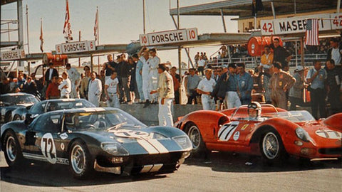 Photo: https://drivetribe.com/p/the-toughest-rivalry-in-le-mans-b_3R_GezTk6V30wcT3mPbg?iid=MijbTfjMQMKYr_tSgi2W2Q