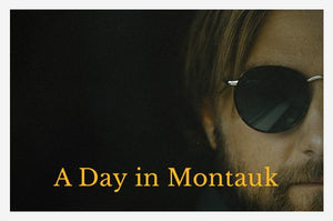 RAEN Presents: A Day in Montauk