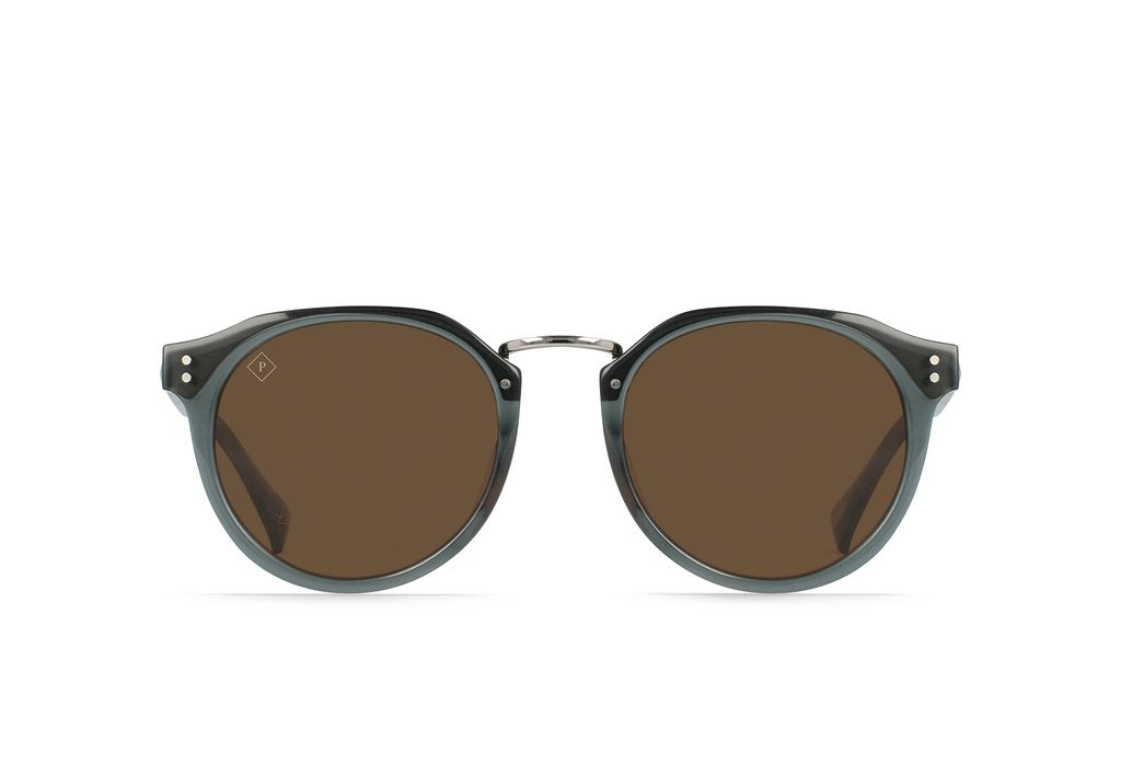 Slate / Brown Polarized