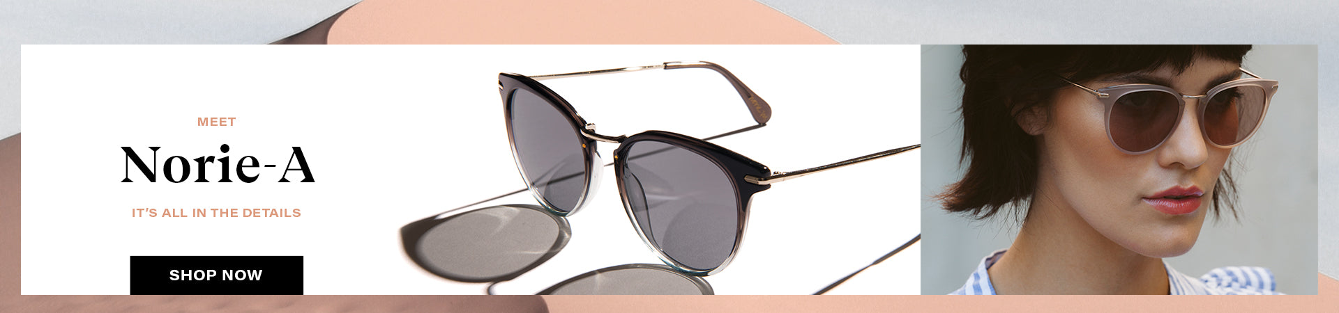 Mens Sunglasses New Arrivals