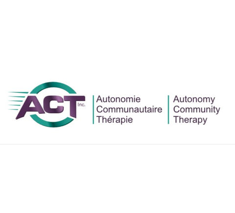 ACT - Driving assessment
