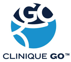 Clinique GO - Caregiver support