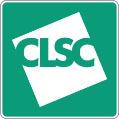 Temporary Housing Respite - CLSC