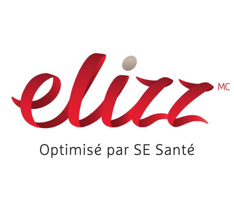 Elizz - Concierge Services