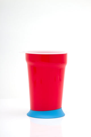 Eatwell - adapted cup
