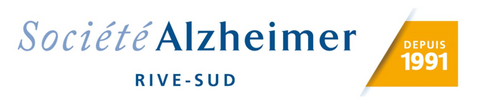 Société Alzheimer Rive-Sud - Information (French only)