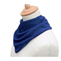 Care Designs - Neckerchief Style Bib For Adults