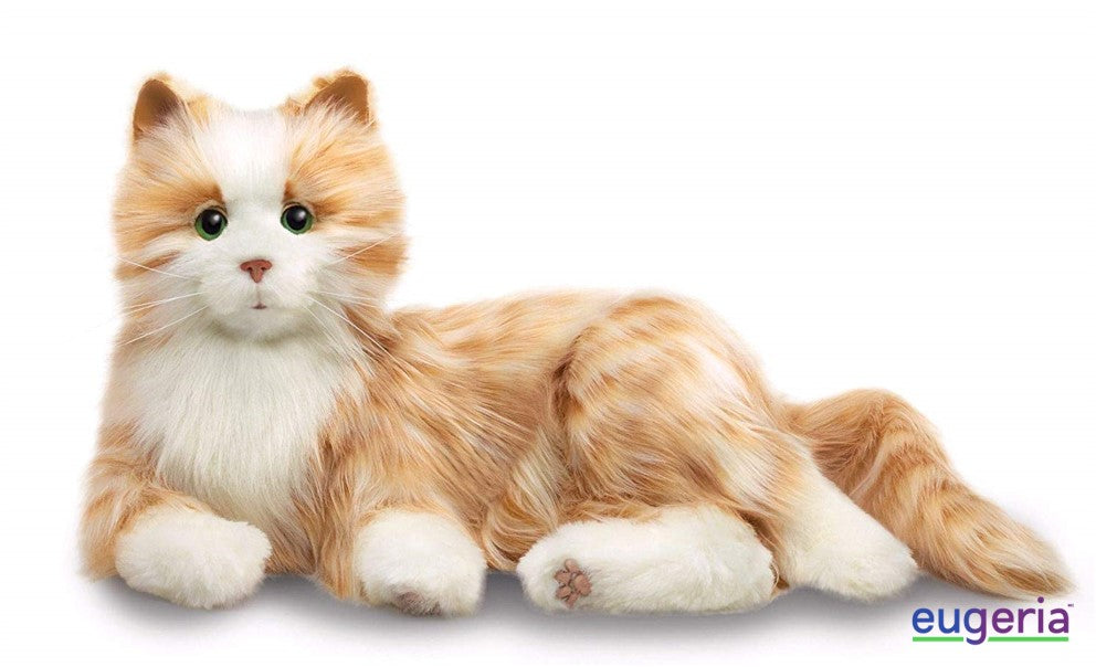 8043-chat-cat-orange-tigre-tabby-JoyForAll-peluche-interactive-plush-animal-Alzheimer.jpg