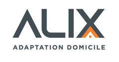 Alix Construction - Service d'adaptation du domicile