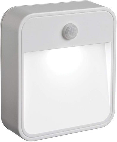 LED Nightlight With Motion Sensor