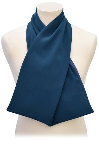 Care Designs - Protective Cross Scarf For Adults (Bib)