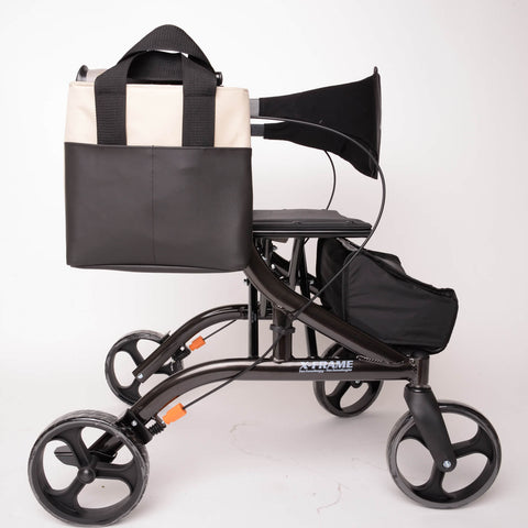 Rollator Bag - Tonomy Shop