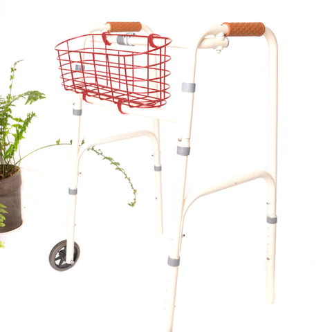 Walker Basket - Tonomy Shop