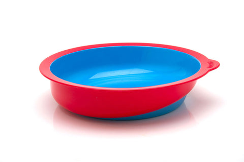 Eatwell - adapted bowl