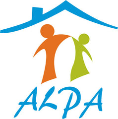 ALPA - Psychosocial individual or group support