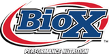 BIOX PERFORMANCE NUTRITION - USA