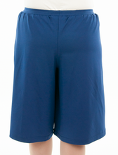 Load image into Gallery viewer, Athletic Running Culotte / Ladies