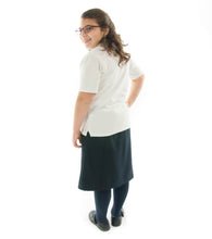 Load image into Gallery viewer, School Uniform Skort / Girls Plus Size