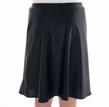 Load image into Gallery viewer, Freestyle Swim Skirt  / Ladies