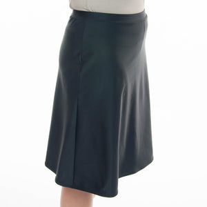 Freestyle Swim Skirt  / Ladies