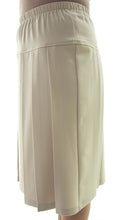 Load image into Gallery viewer, Tradtitonal Culottes / Ladies