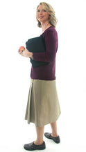 Load image into Gallery viewer, School Uniform Skirt / Ladies Sizes