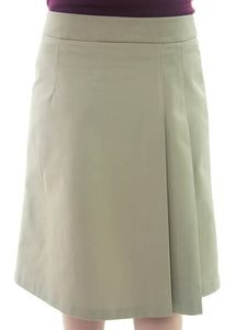School Uniform Skirt / Ladies Sizes