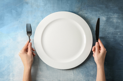 Fasting: The research, popular plans - Is it for you?