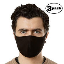 Load image into Gallery viewer, Wall St Memes Face Mask (3-Pack) - wallstmemes