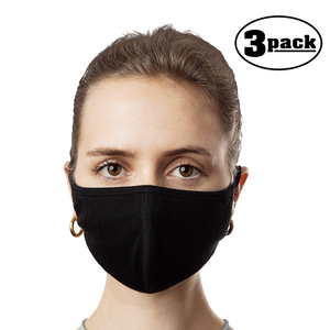 Wall St Memes Face Mask (3-Pack) - wallstmemes