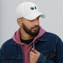 Load image into Gallery viewer, Weed Stocks Rocket Hat
